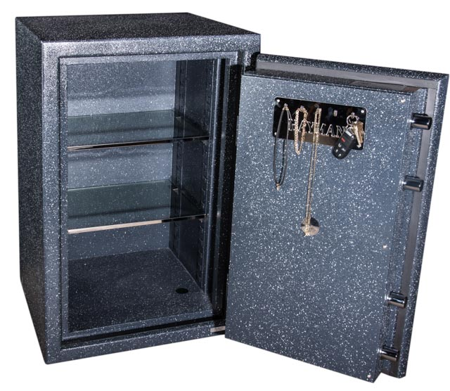 Best Of Home Safes that Look Like Furniture